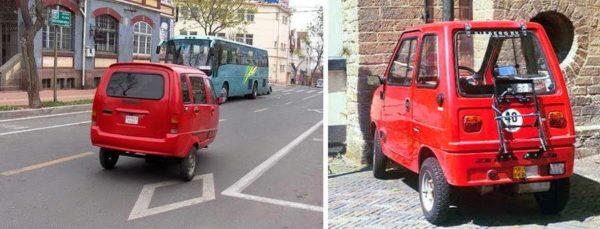 mini-carros_5