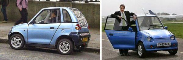 mini-carros_8