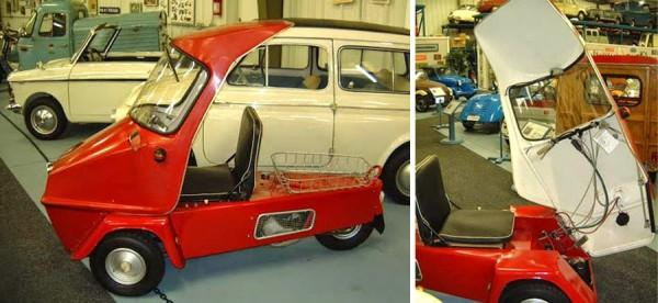 mini-carros_9