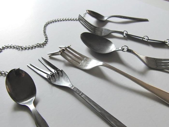 objetos inuteis 3