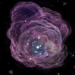 Descoberto fóssil estelar que mostra como eram as primeiras estrelas