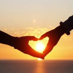 Saiba o que você precisa fazer para se apaixonar – ou para fazer com que alguém se apaixone por você