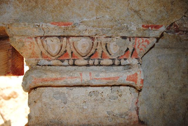 tumba epoca alexandre o grande (4)