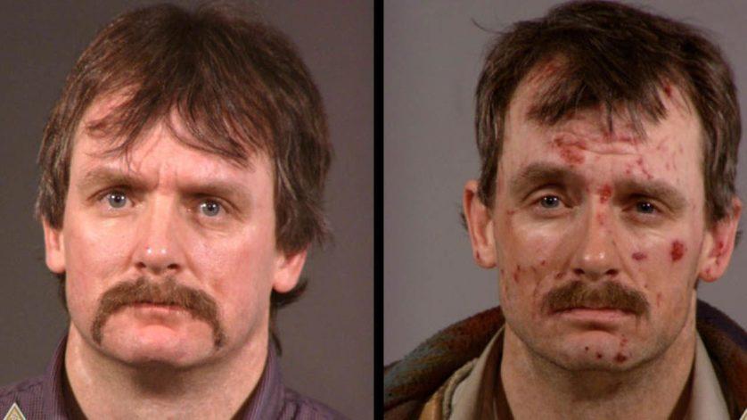 Fotos de antes e depois 4