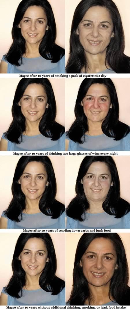 Fotos de antes e depois 5