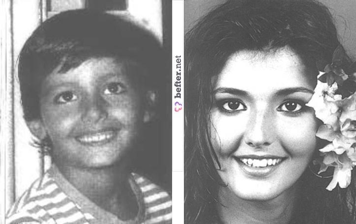 Fotos de antes e depois 7