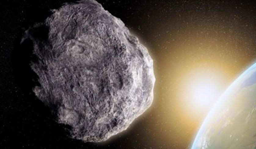 asteroide pitbull