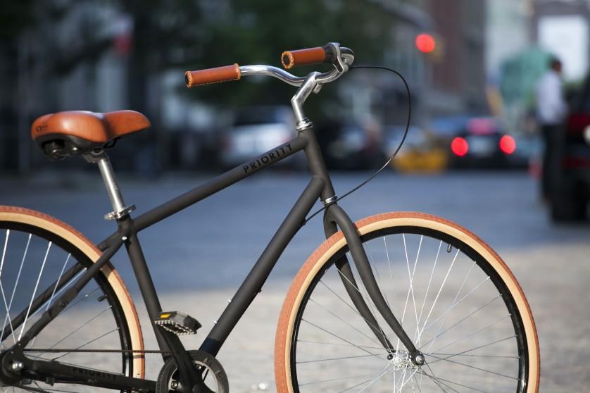 bicicleta que nao precisa de manutencao 2