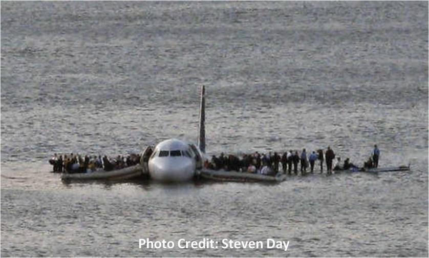 comissarios de bordo acidentes de aviao 10
