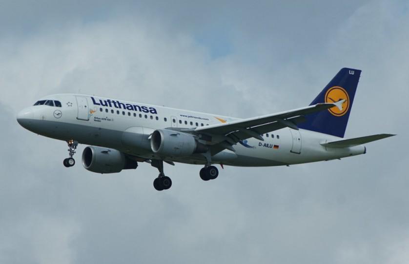 comissarios de bordo acidentes de aviao 2
