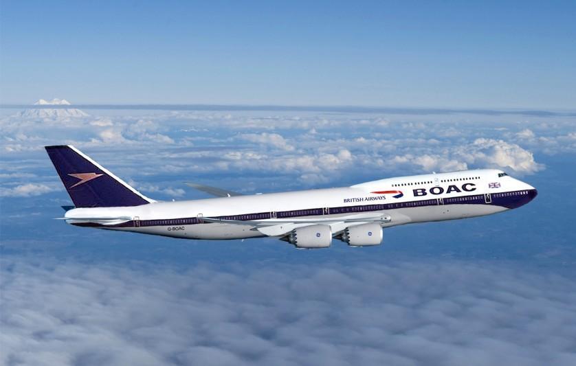comissarios de bordo acidentes de aviao 8