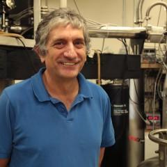 Computação quântica: conheça o homem que vai construir o computador quântico do Google