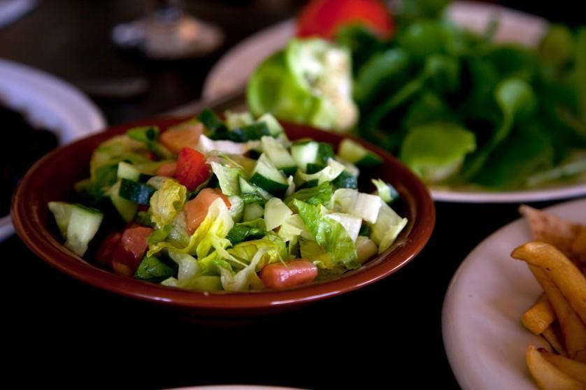Novo estudo sobre dieta de restrição de carboidratos Dieta-de-restricao-de-carboidratos-838x558