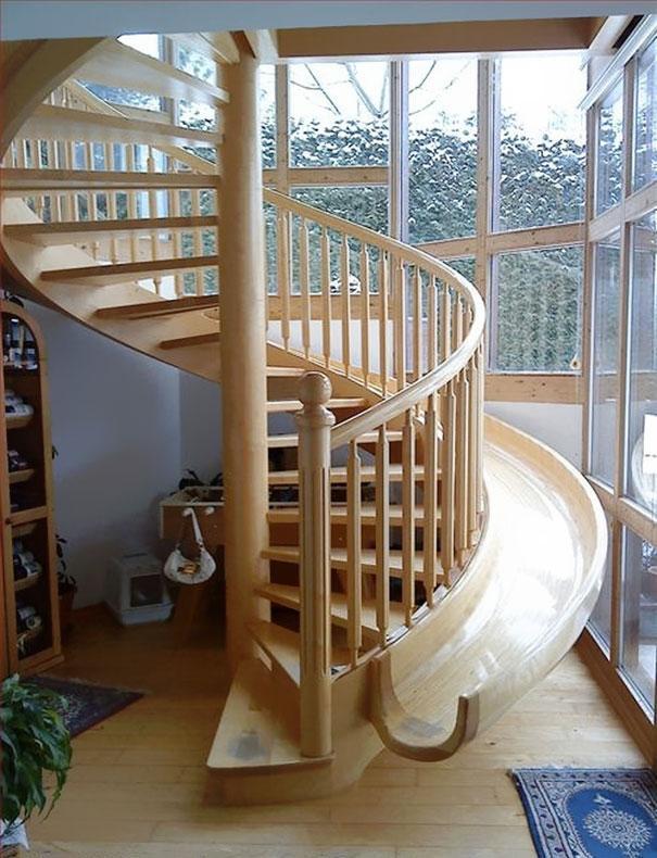 escadas incriveis 11
