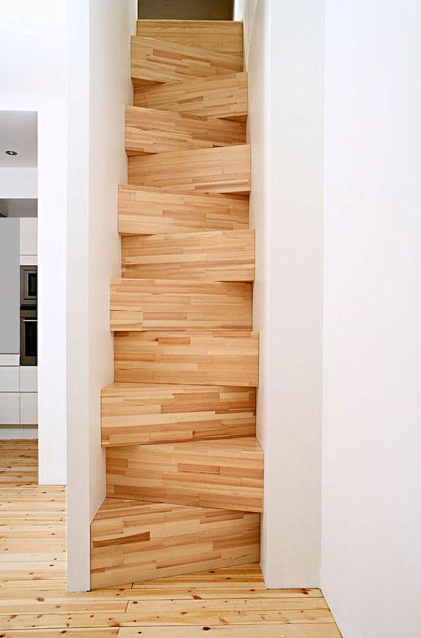 escadas incriveis 13-