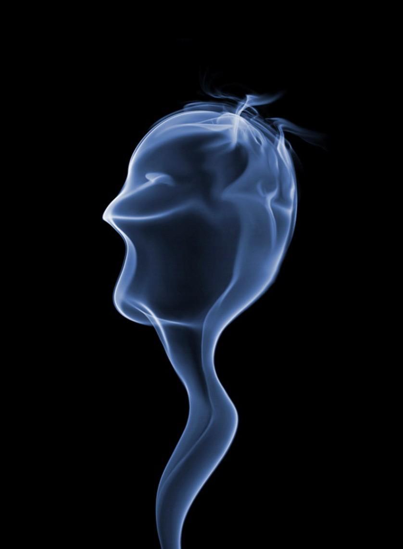 fumaca fotos herbrich (1)