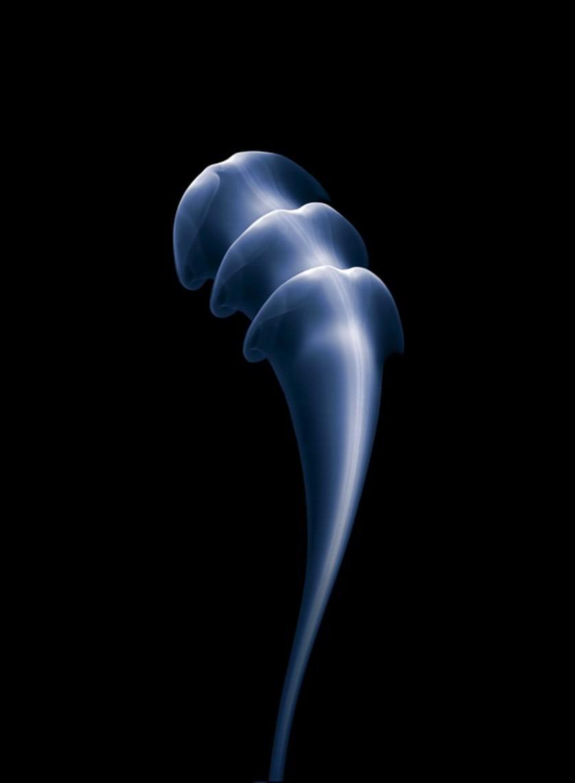 fumaca fotos herbrich (2)