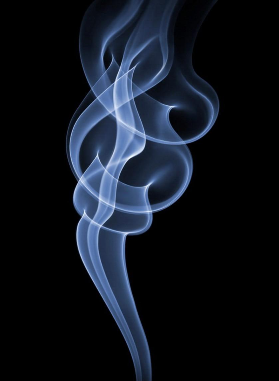 fumaca fotos herbrich (6)