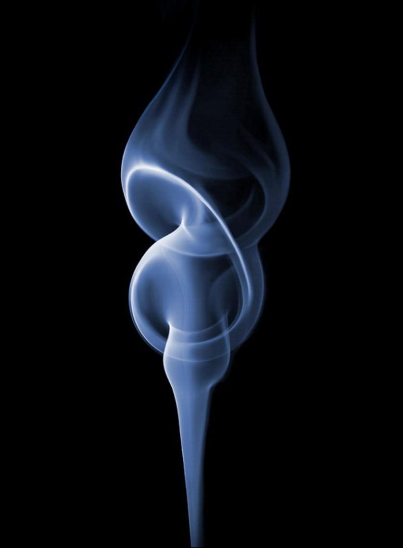 fumaca fotos herbrich (9)