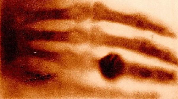 imagens-da-medicina-1