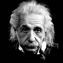 Você pode ter a inteligência de Einstein ou Da Vinci?