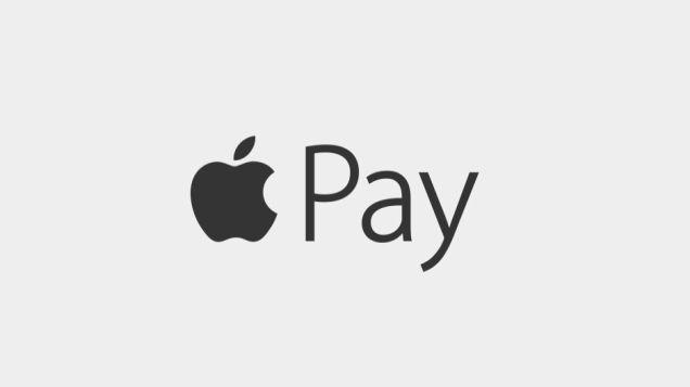 iphone 6 plus apple pay