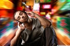 Os 5 melhores sites para ouvir música online e de graça