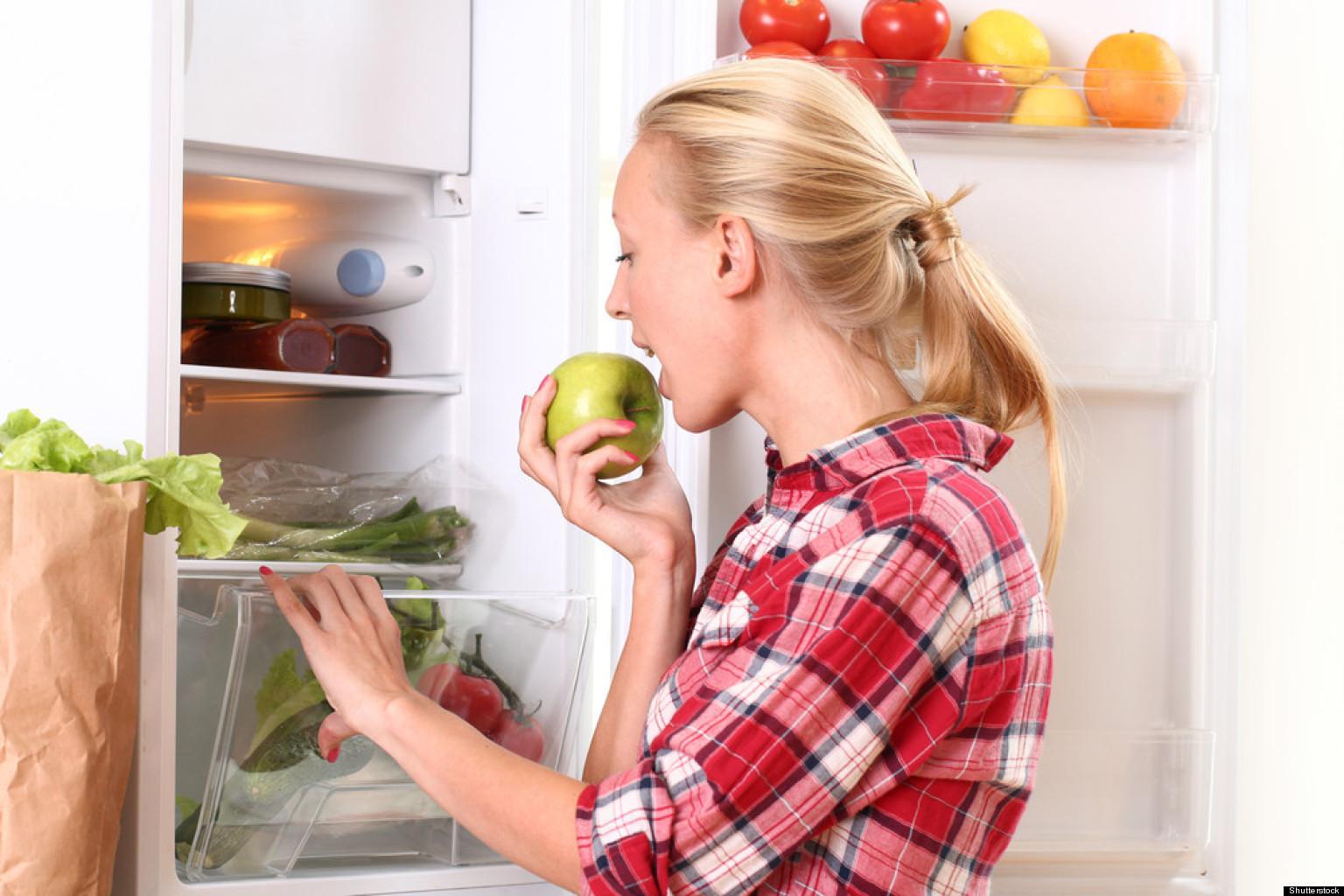 Comentários de um quilograma por semana de perda de peso