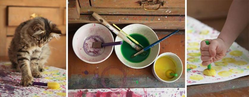 pintura autismo iris grace (11)