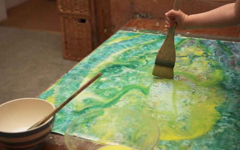 pintura autista iris grace (3)
