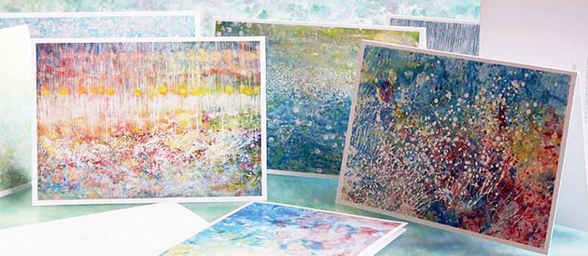 pintura autismo iris grace (7)