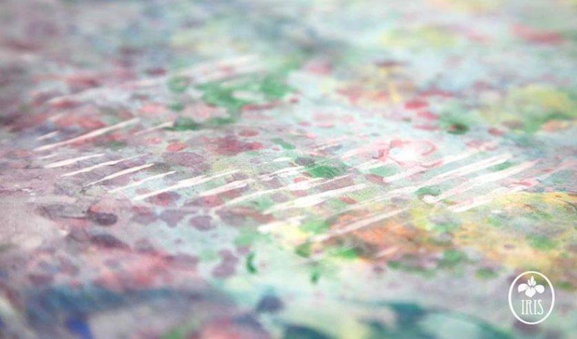 pintura autismo iris grace (8)