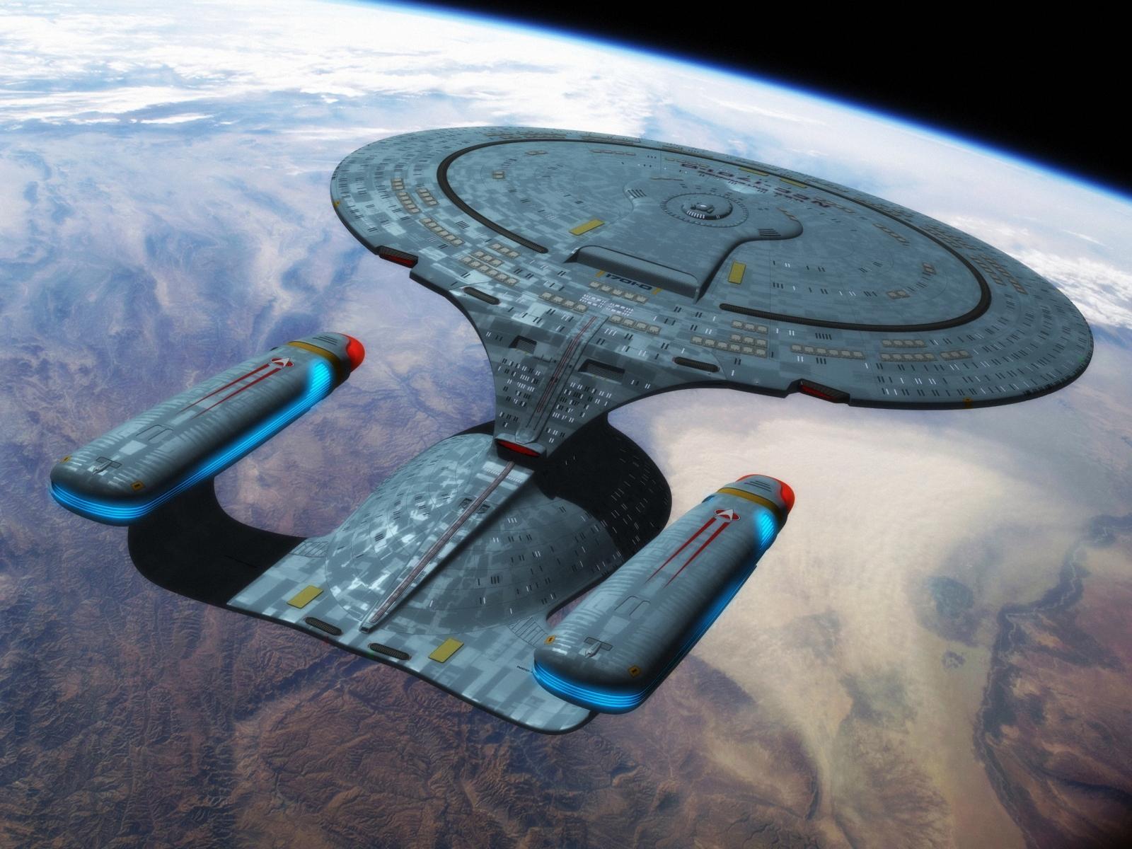 best of star trek enterprise animated gifs best animations - HD1600×1200