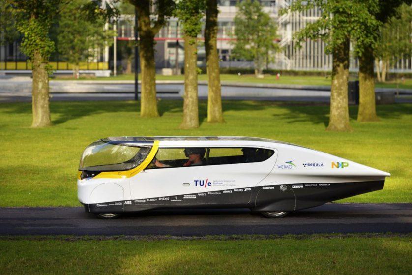 stella carro solar (2)