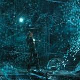 O universo pode ser um holograma, um programa de computador, um buraco negro ou uma bolha