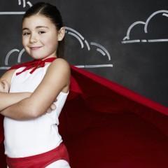9 conselhos para proteger sua filha contra a violência doméstica