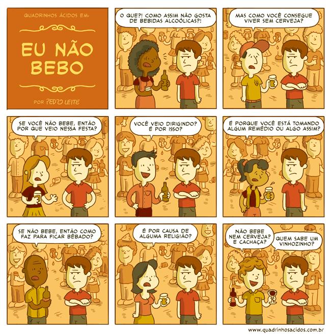 44-EuNaoBebo