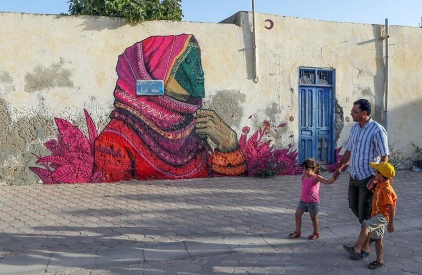 artistas de rua11