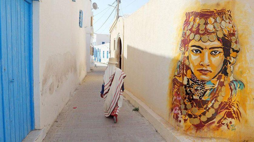artistas de rua4
