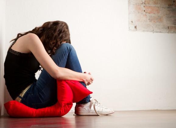 Depressão na adolescência: preste atenção a estes sintomas