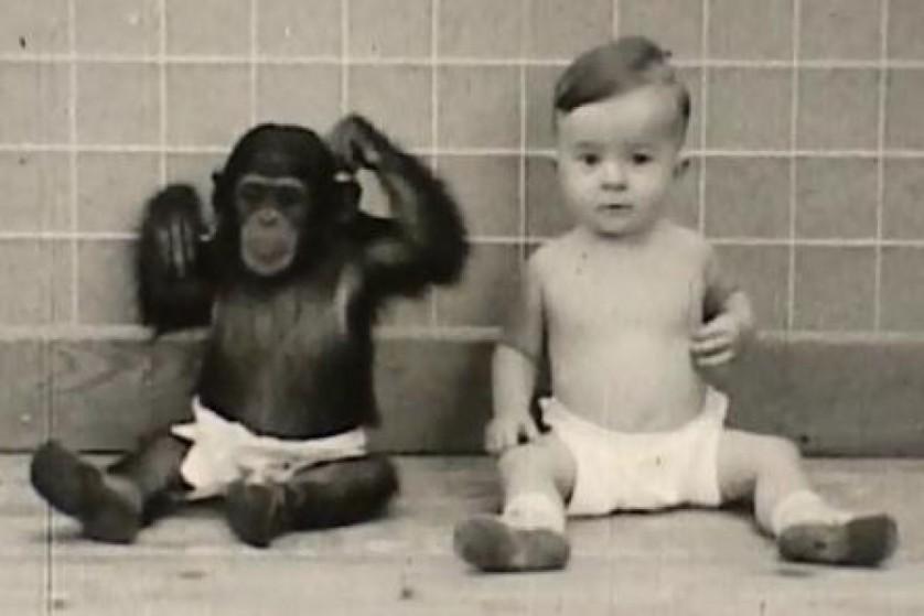 experimentos horríveis que pais cientistas fizeram em seus próprios filhos 1