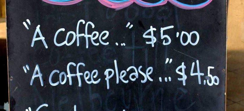 gentileza cafe 2
