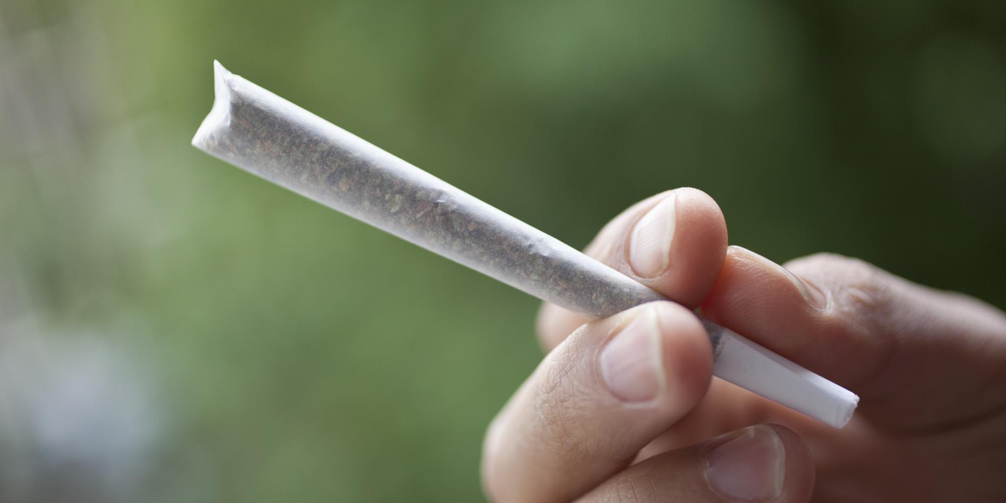 O peso é ganho depois deixou de fumar