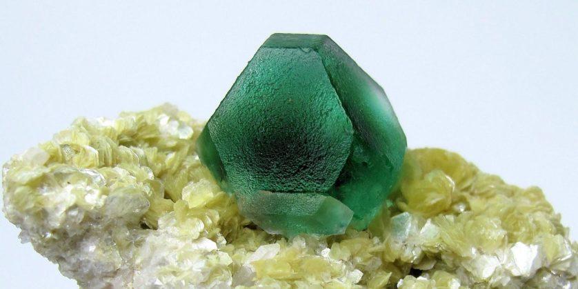 minerais perigosos 3
