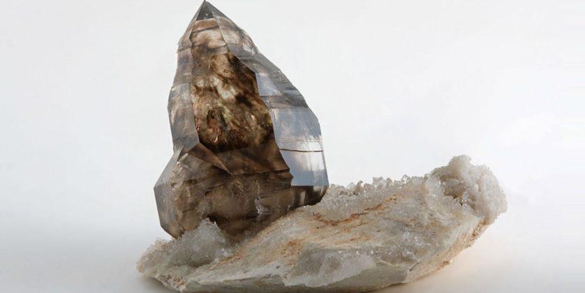 minerais perigosos 4