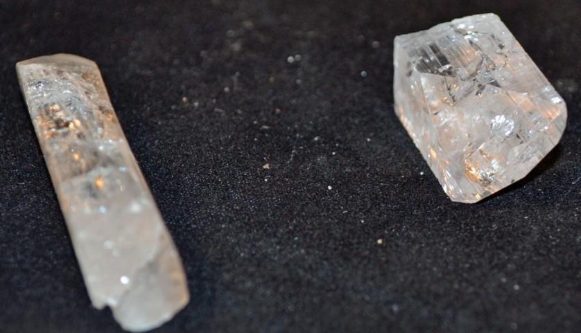 minerais perigosos 6