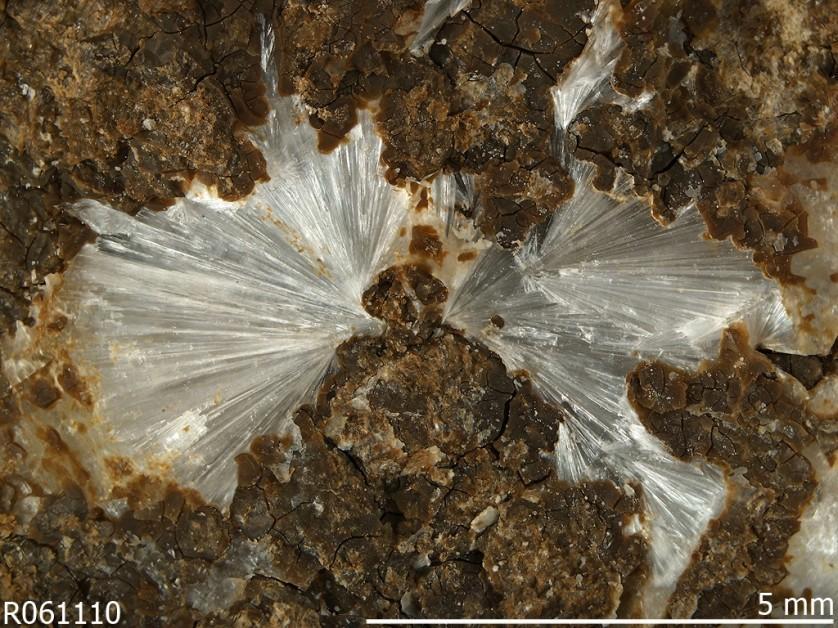 minerais perigosos 7