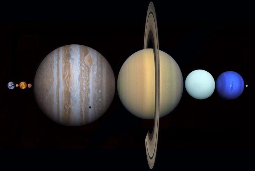 planetas-sistema-solar-caberiam-espaco-entre-terra-e-lua