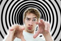 3 maneiras de colocar ideias na cabeça de alguém