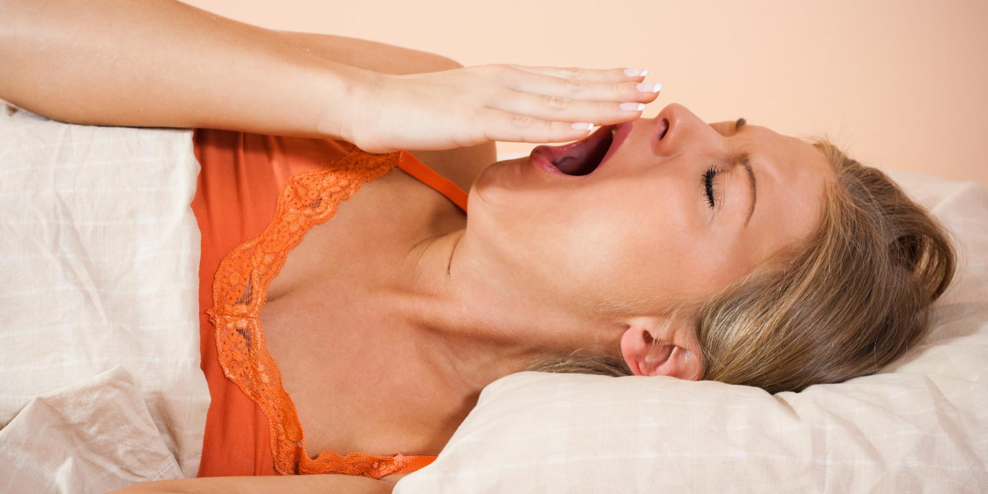 Acreditar que teve uma boa noite de sono pode fazer bem